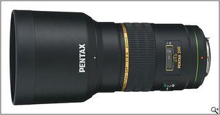 Pentax_200_28-001
